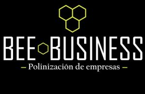Bee Business  Logo